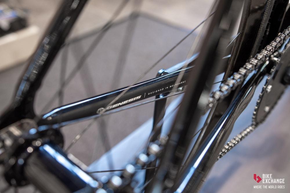 handmade-bicycle-show-australia-feature-2021-14-jpg