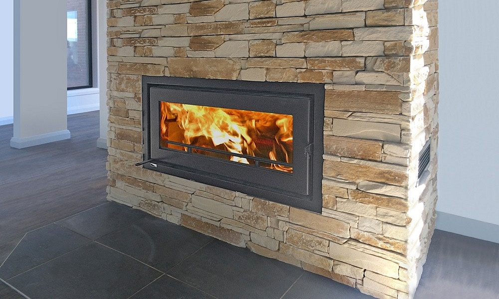 Most Efficient Wood Heaters | Slow Combustion Heaters