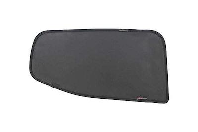 Holden/GMC Car Shades - Holden/GMC Acadia  Baby Car Shades | Car Window Shades | Car Sun Shades (2017-Present)*