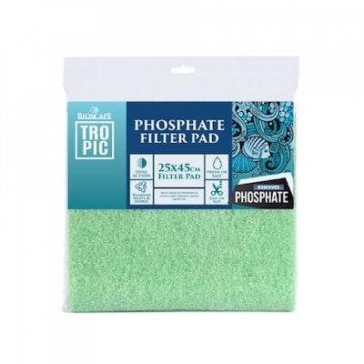 BIOSCAPE Phosphate Extraction Pad 25x45cm