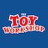 Toy Workshop Berwick