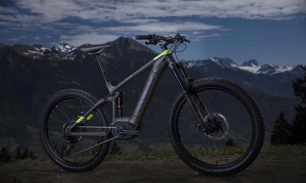 Trek Bikes 2019: Unsere Highlights der neuen Saison