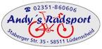 Andys Radsport