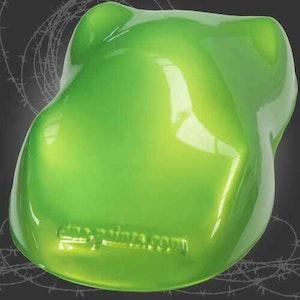 Tsunami Green Candy Basecoat 350ml