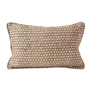 Patola Musk Cushion