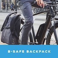 b-safe-backpack-jpg
