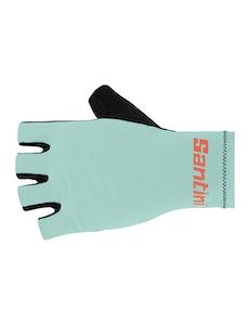 Santini Redux Istinto Cycling Gloves