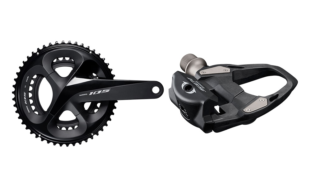 shimano-105-r7000-groupset-ten-things-to-know-crankset-pedals-jpg