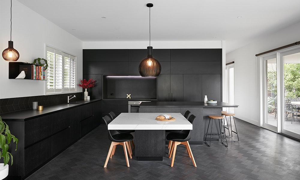 kitchen-trends-2018_thin-profile-bench-tops-jpg