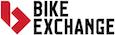 BikeExchange Event Test Account