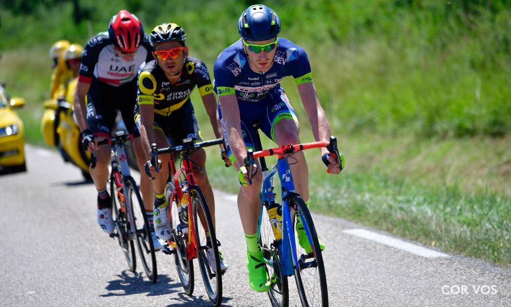 breakaway-group-stage-six-results-tour-de-france-2017-bikeexchange-jpg