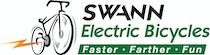 Swann Electric Bikes