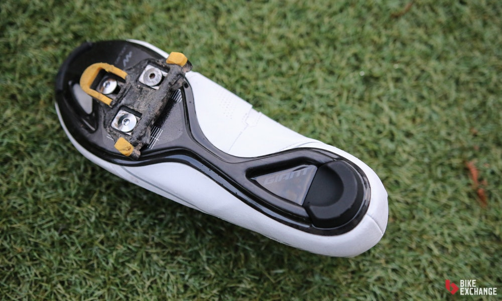 giant-surge-pro-road-shoes-2019-first-impressions-8-jpg