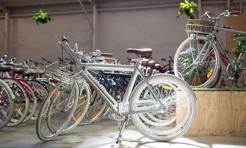 lekker-bikes-1-jpg