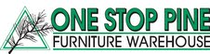 One Stop Pine Furniture Warehouse Penrith