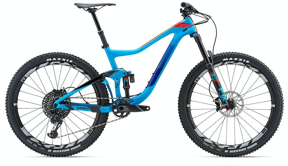 giant-mountainbike-range-preview-bikeexchange-trance-advanced-1-jpg