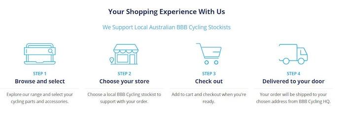 shopping-experience-jpg