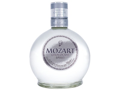 Mozart Chocolate Spirit 700mL