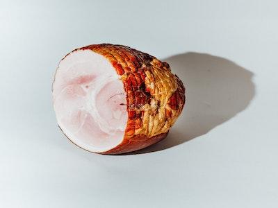 Rare Breed Ham