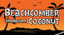 Beachcomber Coconut Holiday Park