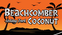 BIG4 Beachcomber Coconut Holiday Park