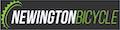 Newington Bike