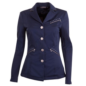 Softshell Riding Jacket