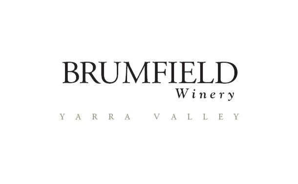brumfield winery