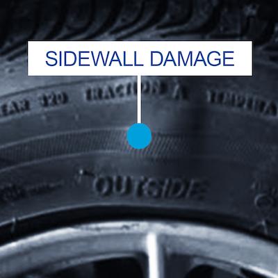 tyre-damage_sidewall_damage_bob_jane_t-marts-png