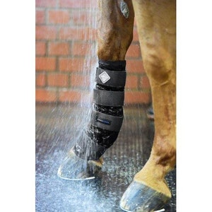 Lemieux ProCool Cold Water Boot