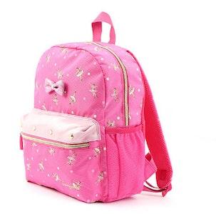 Diane Backpack