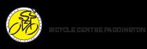 Woolys Wheels Bicycles
