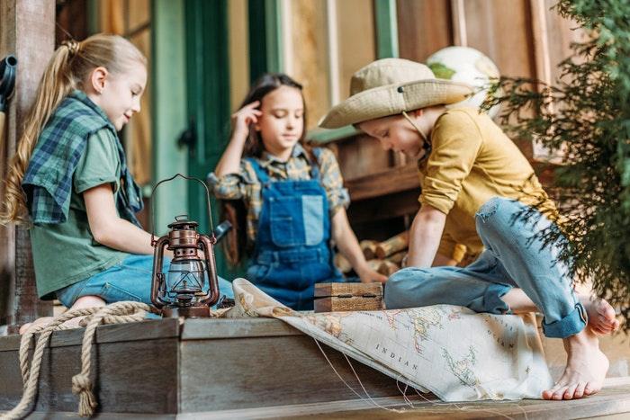 kindergeburtstag-schatzsuche-fuer-kinder-jpg