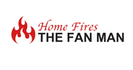 Home Fires - The Fan Man