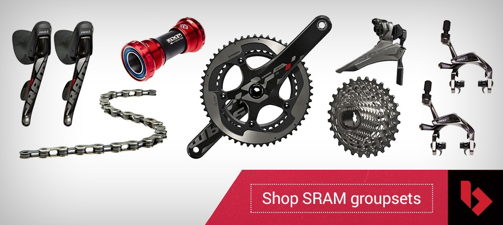 shopsram_inarticle002-jpg