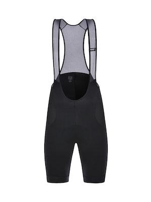 Santini Mago 2.0 Bib Shorts