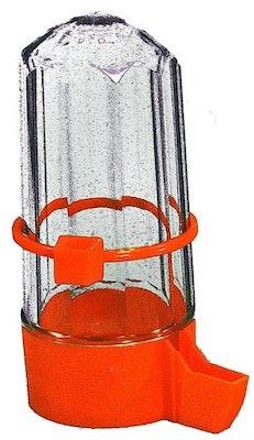 Aqualife Sm Jumbo Bird Drinker 6010 B1536