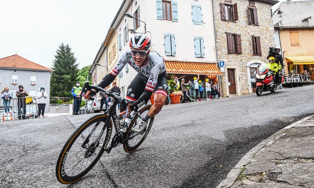 konrad-2021-stage-16-tour-de-france-jpg