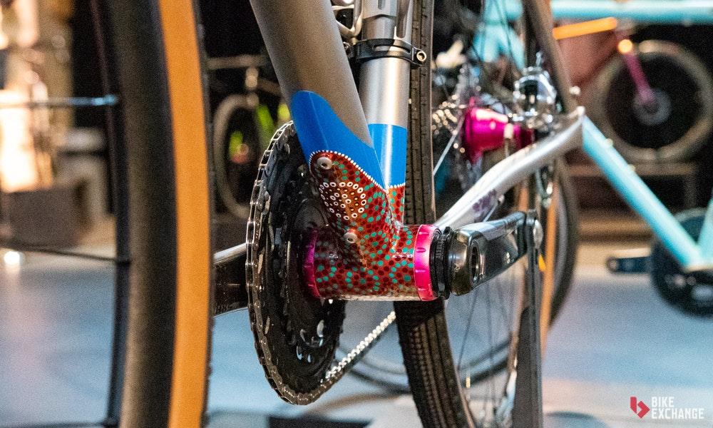 handmade-bicycle-show-australia-feature-51-jpg