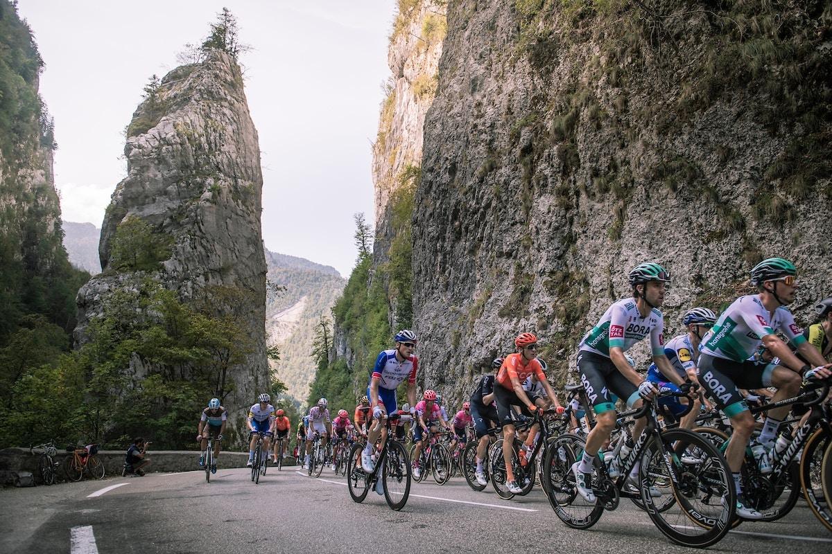 Tour de France 2020: Terugblik op de zestiende race
