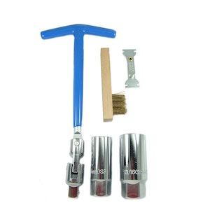 Spark Plug Tool Set