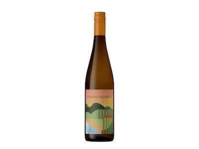 3 Pack 2020 Barossa Valley Pinot Blanc