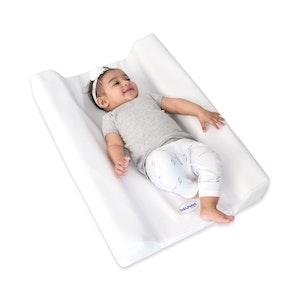 Babyhood Change Mat Extra High Sides 13cm High