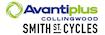 AvantiPlus Collingwood