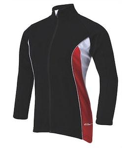 BBB AlpineShield Women's Jacket