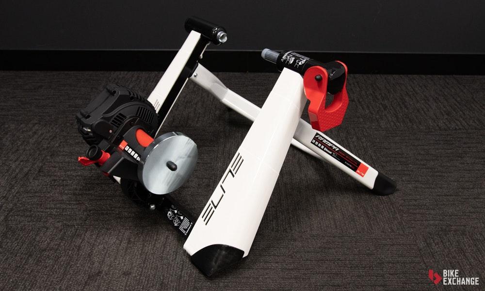 indoor-trainers-buyers-guide-tyre-drive-elite-rampa-jpg