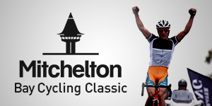 Mitchelton Bay Cycling Classic 2013 Results