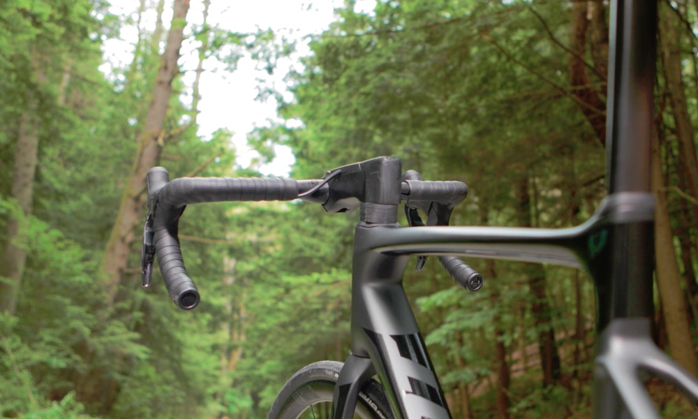 2019-giant-defy-advanced-pro-ten-things-to-know-2-jpg