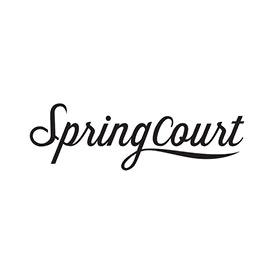 spring-court