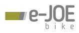 e-JOE bike